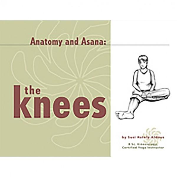 Knees Book website