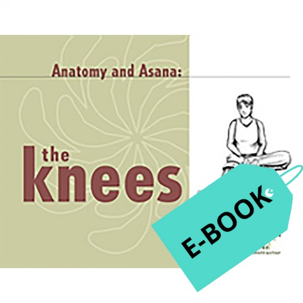 Knees EBook website