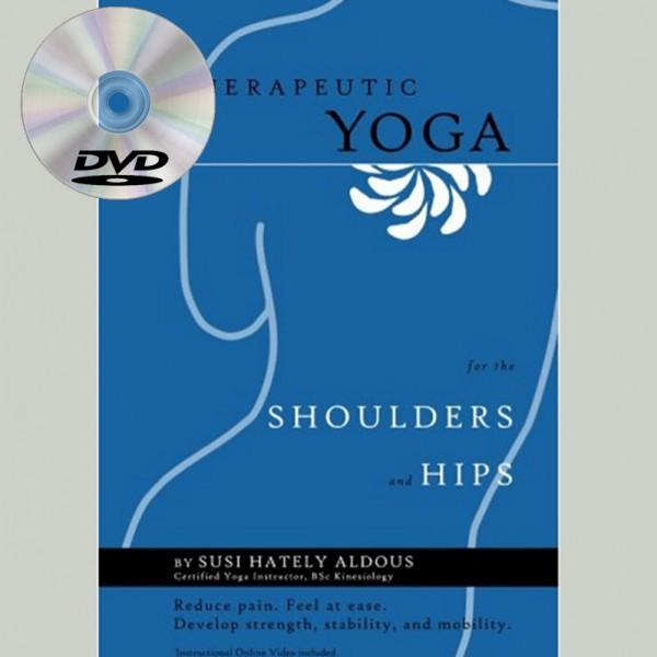 TYFSH dvd website1