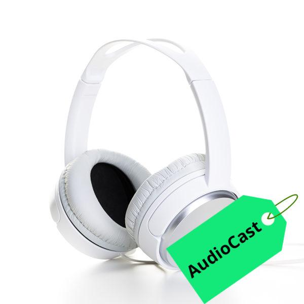 audiocast-tag-1
