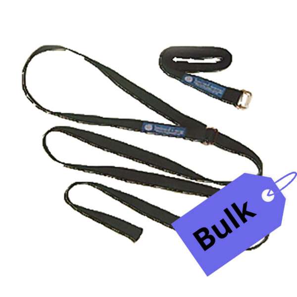 black strap bulk website