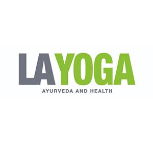 LA Yoga
