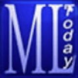ML Today